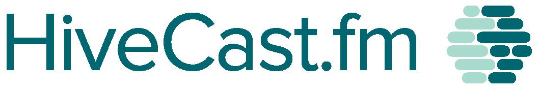 HiveCast.fm